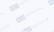 NGO-Monitor-logo-tile