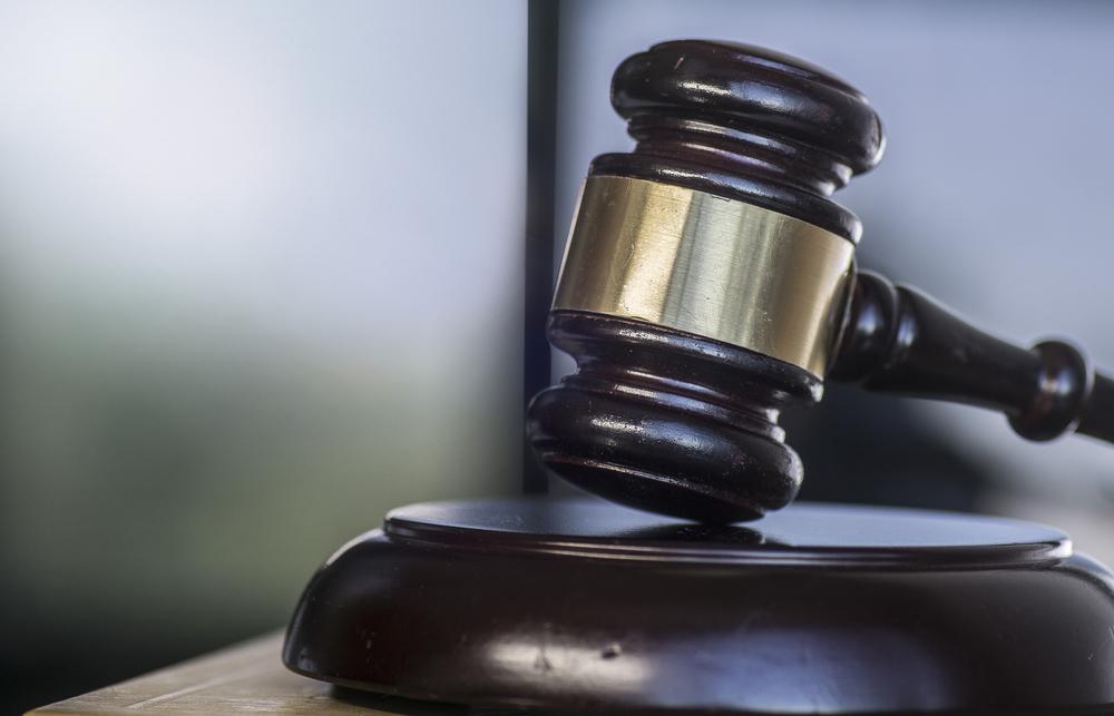 לוחמה משפטית, המשפט הבינלאומי וזכויות אדם