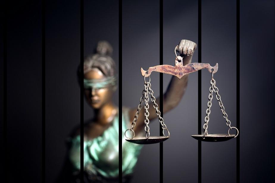 קמפיין הארגונים בדבר הפרת זכויות קטינים